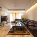 Cameo Hospitality South Ex, New Delhi