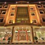 Supreme Hotel, Melaka