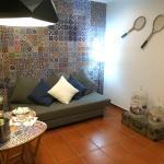 Madragoa Apartment, Lisbon
