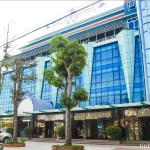 Hai An Hotel, Cộng Phú