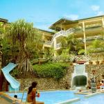 Hotel Pictures: Best Western Suva Motor Inn, Suva