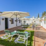 Hotel Pictures: Casa Rural Rivero, Posadas