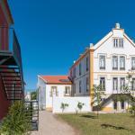 (5.0/5)   Palacete da Real Companhia do Cacau - Royal Cocoa Company Palace  reviews