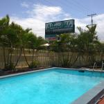 Foto Hotel: Affordable Accommodation Gladstone, Gladstone