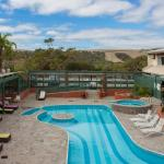 Hotel Pictures: Wirrina Hotel & Golf Resort, Wirrina Cove