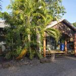 Fotografie hotelů: Discovery Parks – Lake Kununurra, Kununurra