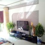 Ejin Loft Guest House, Ejin