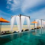 Chantaramas Resort & Spa,  Baan Khai