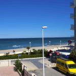 Hotel Pictures: Apartamento Caramar, Daimuz