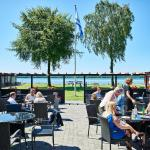 Hotel Pictures: Danhostel Skanderborg, Skanderborg