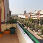 Foto Hotel: Agrume Hostel, Tirana