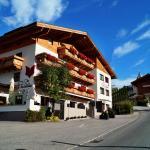 Appartements Der Fuchsbau, Saalbach Hinterglemm