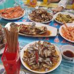 Rizhao Renjiatai Ocean Taste Farm Stay,  Rizhao