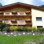 Hotelfoto's: Apartment mit Herz, Finkenberg