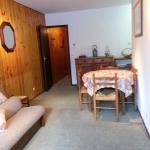 Appartement Les Gaillands, Chamonix-Mont-Blanc