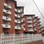 City And Hills View Apartment, Nuwara Eliya