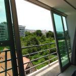 Park Royal Studios, Pattaya South