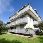 Appartamenti Sant'Alessandro, Riva del Garda