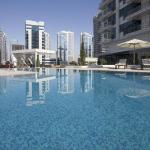 La Verda Suites and Villas Dubai Marina,  Dubai