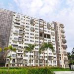 Monteluce Condominium Apartment, Silang