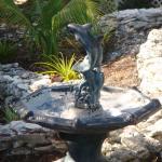 Hotel Pictures: Bahama Backroads Villa, Cherokee Sound