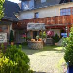 Hotel Pictures: Landhaus Tannenhof, Lind