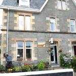 St Annes Guest House,  Oban