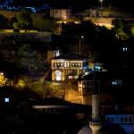Safranbolu Seyi̇r Konak Otel, Safranbolu