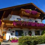 Haus Bergkristall,  Leutasch