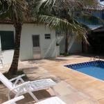 Hotel Pictures: Casa de Piratininga JR, Niterói