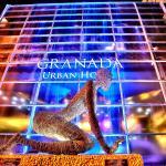 Riande Granada Urban Hotel, Panama City