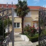 Rooms Agava, Mostar