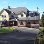 Grove Lodge B&B, Monaghan