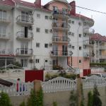 Mishel Guest House, Lazarevskoye