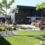 Hotel Pictures: Villa Carla, Wettolsheim