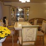 Luxury Versailles Apartments Center Opera,  Burgas City