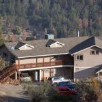 Yosemite Sierra View Bed & Breakfast,  Oakhurst