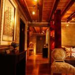 Yi Pin Han She Wang Wu Inn,  Longgang