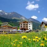 Alpenhof,  Davos