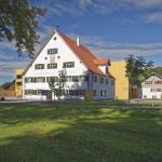Hotel Pictures: Farny Hotel, Kißlegg
