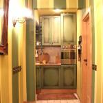 Apartment Cvetni Trg, Belgrade