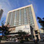 Xiamen Bo Lv Fashion Hotel, Xiamen