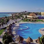 Bahia Principe Vacation Rentals - Quetzal - One-Bedroom Apartments, Akumal
