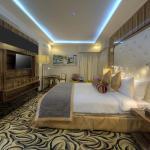 Orchid Vue Hotel, Dubai