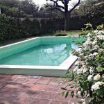 Zdjęcia hotelu: B&B Villa Belgrano, Cordoba