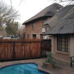 Pennylane Guest House Marloth Kruger, Marloth Park