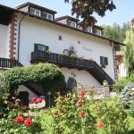 Naturhotel Wieserhof,  Longostagno