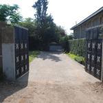 Mirvins Guesthouse, Nairobi