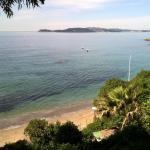 Hotel Pictures: T2 Vue Mer, Le Pradet