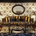 Add review - Oakhill Apartments Edinburgh